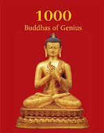 Download this eBook 1000 Buddhas of Genius