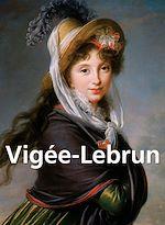 Téléchargez le livre :  Vigée-Lebrun