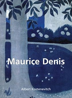 Download the eBook: Maurice Denis