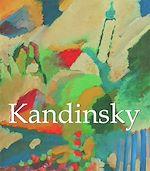 Téléchargez le livre :  Kandinsky