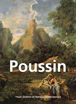 Download the eBook: Poussin