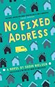 Download this eBook No Fixed Address