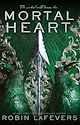 Download this eBook Mortal Heart