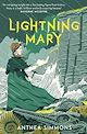 Download this eBook Lightning Mary