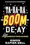 Download this eBook Ta-Ra-Ra-Boom-De-Ay