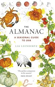 Download the eBook: The Almanac