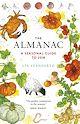 Download this eBook The Almanac
