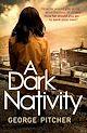 Download this eBook A Dark Nativity