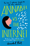 Download this eBook Annabel vs the Internet