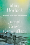 Download this eBook Joseph Gray's Camouflage
