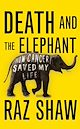 Download this eBook Death and the Elephant