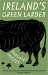Download this eBook Ireland's Green Larder
