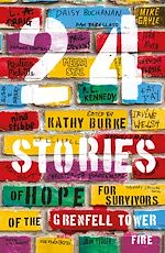 Download this eBook 24 Stories