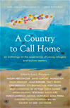 Download this eBook A Country to Call Home: An anthology on the experiences of young refugees and asylum seekers