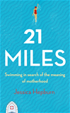 Download this eBook 21 Miles