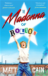 Download this eBook The Madonna of Bolton