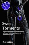 Télécharger le livre :  Sweet Torments: The Best of Alex Jordaine
