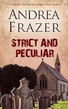Télécharger le livre :  Strict and Peculiar