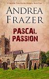 Télécharger le livre :  Pascal Passion