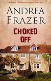 Télécharger le livre :  Choked Off
