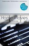 Télécharger le livre :  Home Movies