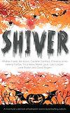Télécharger le livre :  Shiver