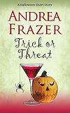 Télécharger le livre :  Trick or Threat