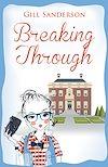 Télécharger le livre :  Breaking Through