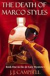 Télécharger le livre :  The Death of Marco Styles