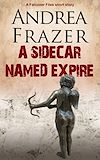 Télécharger le livre :  A Sidecar Named Expire