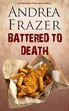 Télécharger le livre :  Battered to Death