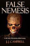 Télécharger le livre :  False Nemesis