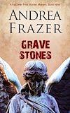 Télécharger le livre :  Grave Stones