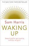 Télécharger le livre :  Waking Up