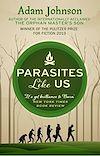 Télécharger le livre :  Parasites Like Us