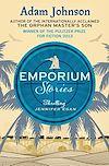 Télécharger le livre :  Emporium