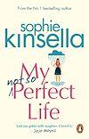 Télécharger le livre :  My not so Perfect Life