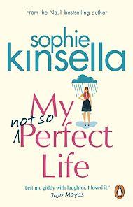 Téléchargez le livre :  My not so Perfect Life