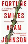 Télécharger le livre :  Fortune Smiles: Stories