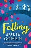 Télécharger le livre :  Falling