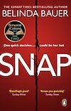 Télécharger le livre :  Snap