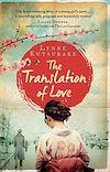 Télécharger le livre :  The Translation of Love