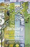 Télécharger le livre :  The January Man
