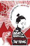 Télécharger le livre :  The Boat to Redemption