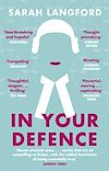 Download this eBook In Your Defence