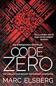 Download this eBook Code Zero