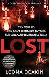 Télécharger le livre :  Lost