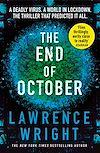 Télécharger le livre :  The End of October