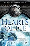 Download this eBook Hearts of Ice