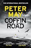 Télécharger le livre :  Coffin Road